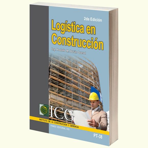 Logística en Construcción - 2.a