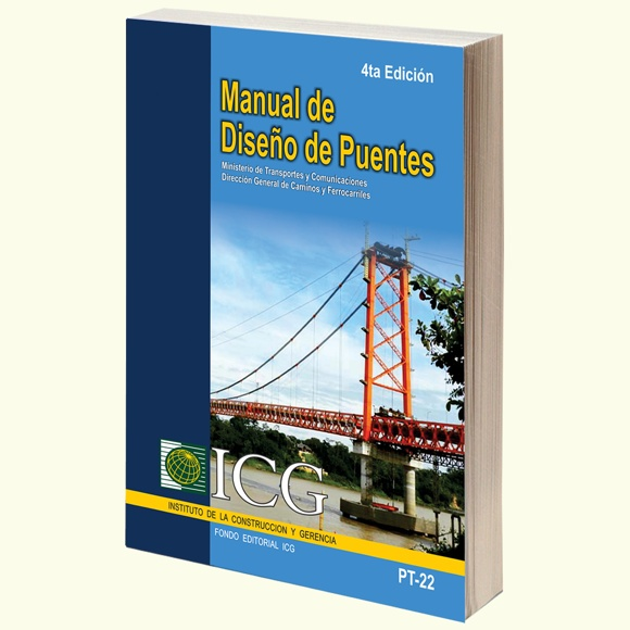 Tienda icg for Manual de diseno y construccion de albercas pdf
