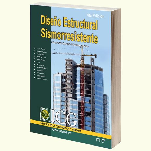 Diseño Estructural Sismorresistente - 4.a