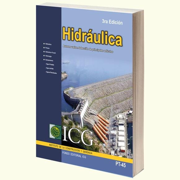 Hidráulica - 3.a