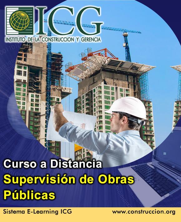 Supervisión de Obras Públicas. Ley 30225 y su modificación D.Leg. 1341. Reglamento D.S. 350-2015-EF y su modificación D.S. 056-2017-EF