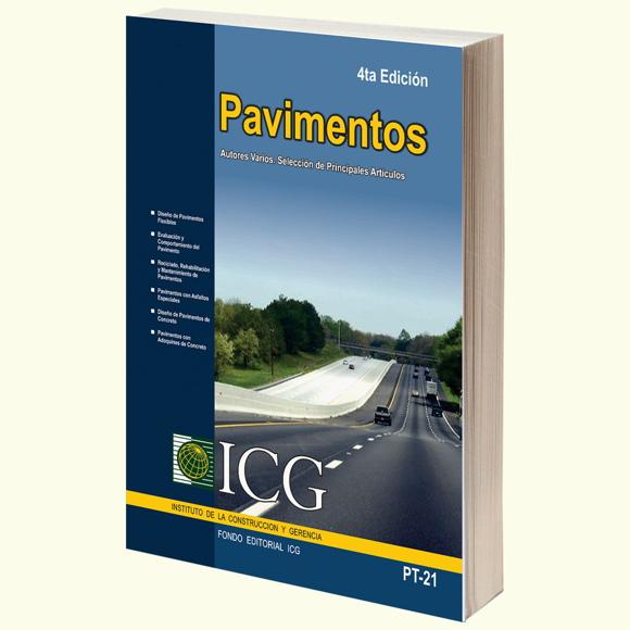 PAVIMENTOS ICG PDF DOWNLOAD