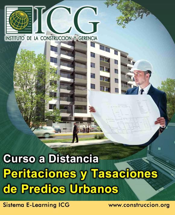 Peritaciones y Tasaciones de Predios Urbanos con el Reglamento Nacional de Tasaciones (R.M. 172-2016-VIVIENDA)
