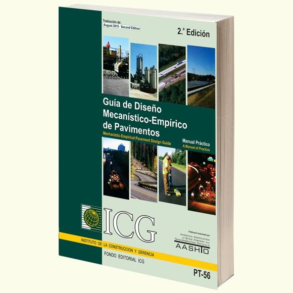Guía de Diseño Mecanístico-Empírico de Pavimentos - AASHTO 2015 - 2.a