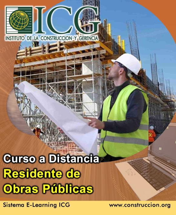 Residente de Obras Públicas. Ley 30225 y su modificación D.Leg. 1341. Reglamento D.S. 350-2015-EF y su modificación D.S. 056-2017-EF