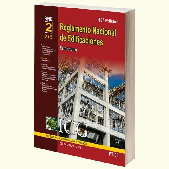 RNE-Estructuras 10.a