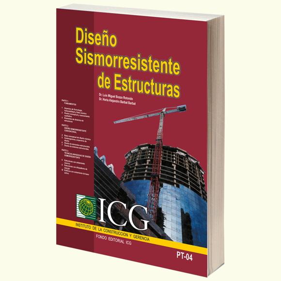 Diseño Sismorresistente de Estructuras - 2.a