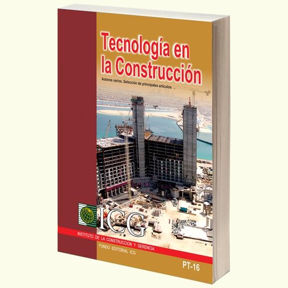 Tecnología en la Construcción - 2.a