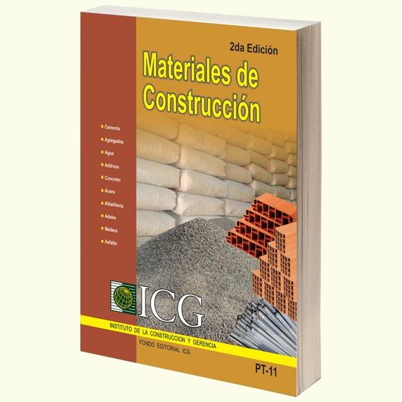 Tienda icg - Materiales de construccion precios espana ...
