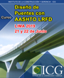 Diseño de Puentes con AASHTO LRFD