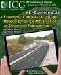 Experiencia de Aplicación del Método Empirico-Mecanístico de Diseño de Pavimentos en el Perú