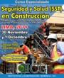 Seguridad y Salud (SST) en Construcción. Con Reglamento D. S. N.° 011-2019-TR de Seguridad y Salud en el Trabajo para el Sector Construcción, Ley 29783 y RNE G.050